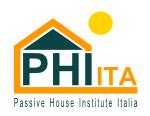 PHI-ita